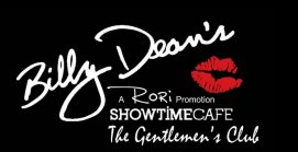 Billy-Deans-Showtime-Cafe-Google -Comment-Video