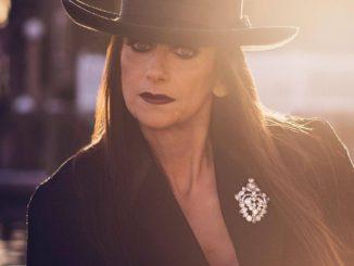 Ms. Rori Gordon Owner Hat